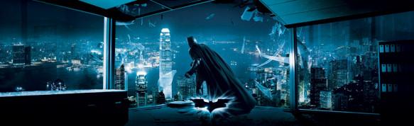 Bild: Warner Bros. Pictures