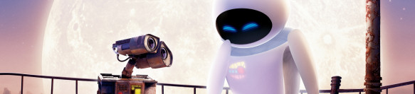 Bild: Disney / Pixar