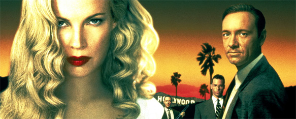 Bild: kabel eins / Warner Bros. Pictures