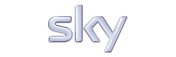 Bild: Premiere / Sky
