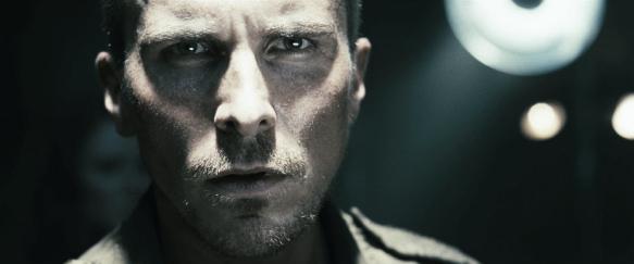 Bild: Sony Pictures
