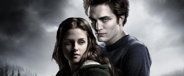 Twilight – Biss zum Morgengrauen –